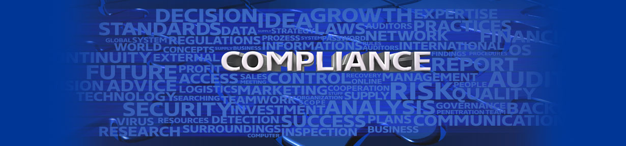 IT Compliance Navigator - Services - ITPrudential Business Security